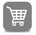 consumer-services-icon