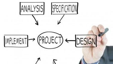 CHScottEnterprises Process Blog Image